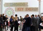 THE GREAT ISSUES OF THE GREEN & CIRCULAR ECONOMY AT THE CENTRE OF INTERNATIONAL EVENTS AT THE 22nd EDITION OF ECOMONDO